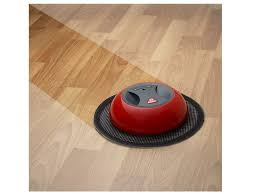 vacuum for hardwood floors http glblcom com