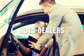 guidepoint systems dealer auto dealers