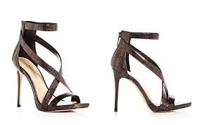 ugg platform wedge boots emilie bloomingdale s gray all shoes bloomingdale s