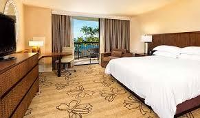 Bed Breakfast Hawaii Vacation Deals U0026 Packages