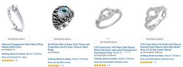 ring settings without stones diamond ring settings without stones for simplicity the complete