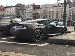 aston martin db9 gt reviews aston martin db9 gt 2016 16 january 2017 autogespot