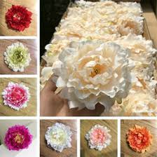 Flower Decorations For Hair Fake Flower Decorations Wall Online Fake Flower Decorations Wall