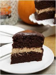 chocolate harvest cake recipe chocolate cake and easy fast