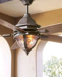Outdoor Ceiling Fans by 26 Best Porch Fans Images On Pinterest Outdoor Fans Outdoor