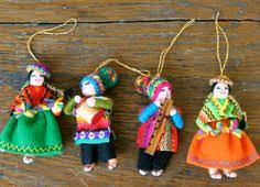 when nativities and ornaments collide peruvian retablos artisan