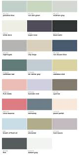 benjamin moore color of the year 2014 the color house rhode island