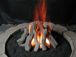 Discount Outdoor Fireplaces - discount gas fireplace logs tags magnificent outdoor fire pit