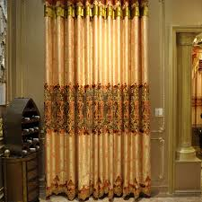 Red Roman Shades Red Roman Shade Promotion Shop For Promotional Red Roman Shade On