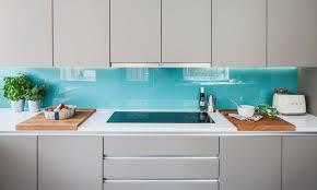 manhattan kitchens fair manhattan kitchen design design decoration