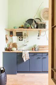 140 best kitchen images on pinterest kitchen kitchen dining and