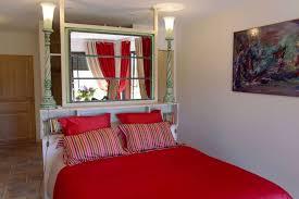 chambre d hote a toulouse chambres d hôtes dans le lauragais proche toulouse ferme en rocaché