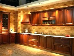 What To Use To Clean Greasy Kitchen Cabinets Cleaning Greasy Wood Cabinets Best Way To Clean Greasy Wood