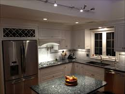 Under Cabinet Led Lighting Kitchen by Kitchen Room Kitchen Cabinet Accent Lighting Led Task Light