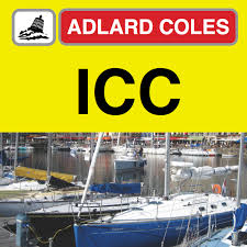 the international certificate of competence icc safe skipper