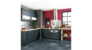 cuisine couleur bordeaux cuisine couleur le bordeaux cuisine couleur creme ikea top ro com