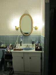 from mid centurty ugly to my dream bathroom 95 done