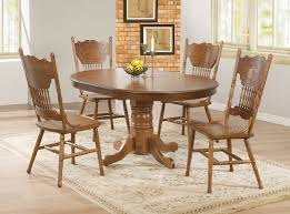Keller Dining Room Furniture Eagle Creek Amish Furniture Keller Dining Room Furniture Oak Solid