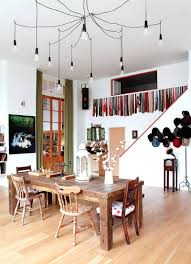 Light Wood Dining Room Furniture with Chandelier Dining Room Ceiling Lights Wood Chandelier Kitchen