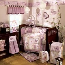 babyzimmer rosa babyzimmer einrichten 25 kreative ideen für kleine räume