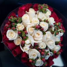 flower delivery miami same day flower delivery in miami roses flower shop