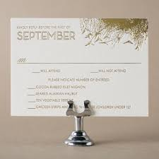 Wedding Reply Cards Enchanting Wedding Invitation Reply Card Wording 91 With