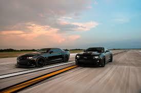chevy camaro zl1 vs z28 1650 hp drag race hennessey z 28 camaro vs hennessey zl1 camaro