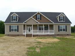 Clayton Mobile Home Floor Plans And Prices Gorgeous Modular Home 3 Bed 2 Bath One Day When I Own A