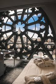 chambre d hote insolite belgique hotels chambres d hôtes me