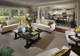 Living Room Furniture North Carolina by True Homes New Homes And Townhomes For Sale In Charlotte Nc