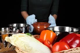 cuisine a domicile reglementation cuisinier à domicile metiersadomicile