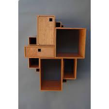 Bedroom Wooden Furniture Design 2016 Bedroom Furniture Handmade Modern Wood Furniture Expansive