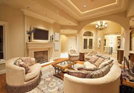 small formal living room ideas small table on hardwood flooring traditional formal living room