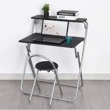 Mini Computer Desks Furniture Small Fold Away Desk Computer Desk Clearance Compact