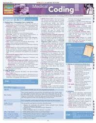 Resume Examples For Medical Billing And Coding by Medical Billing And Coding Resume Examples Cool Stuff To Make