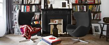 amoeba mid century modern chair modernist furniture modern design