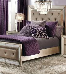 purple bedroom decor purple bedroom walls ideas koszi club
