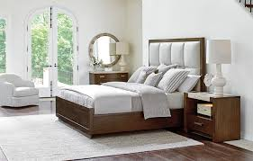 Coventry Bedroom Furniture Collection Lexington Furniture Collections Bedroom Furniture Discounts