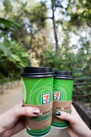 14 best 7 eleven images on 7 eleven single origin and