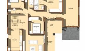 floor plan for my house house floor plans page 35 of 35 home and floor plan design ideas