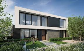luxury home builder melbourne custom home builders melbourne prestige u0026 luxury home builder