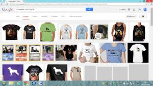 how to find the perfect design for your t shirt campaign