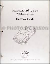 jaguar wiring diagram jaguar free wiring diagrams readingrat net