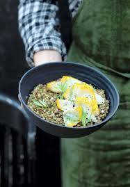 cuisiner du haddock haddock conseils pour choisir et cuisiner le filet haddock régal