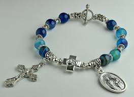 beautiful rosaries catholic collectibles singapore united states