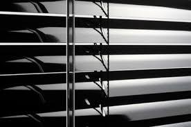 Blackout Venetian Blinds Window Blinds Bedford U0026 Bedfordshire Venetian Blackout Roller