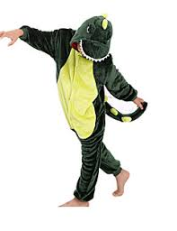 Dinosaur Halloween Costumes Adults Cheap Halloween Costumes Halloween Costumes 2017