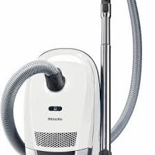 miele vaccum living room best miele vacuum for clean your room ideas decor