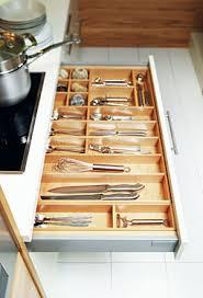 ordnung in der küche ordnung in der küche musterhaus küchen fachgeschäft