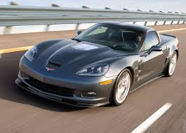 last stand corvette más de 25 ideas increíbles sobre corvette cost en